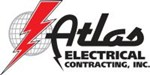 Atlas Electrical Contracting, Inc. ProView