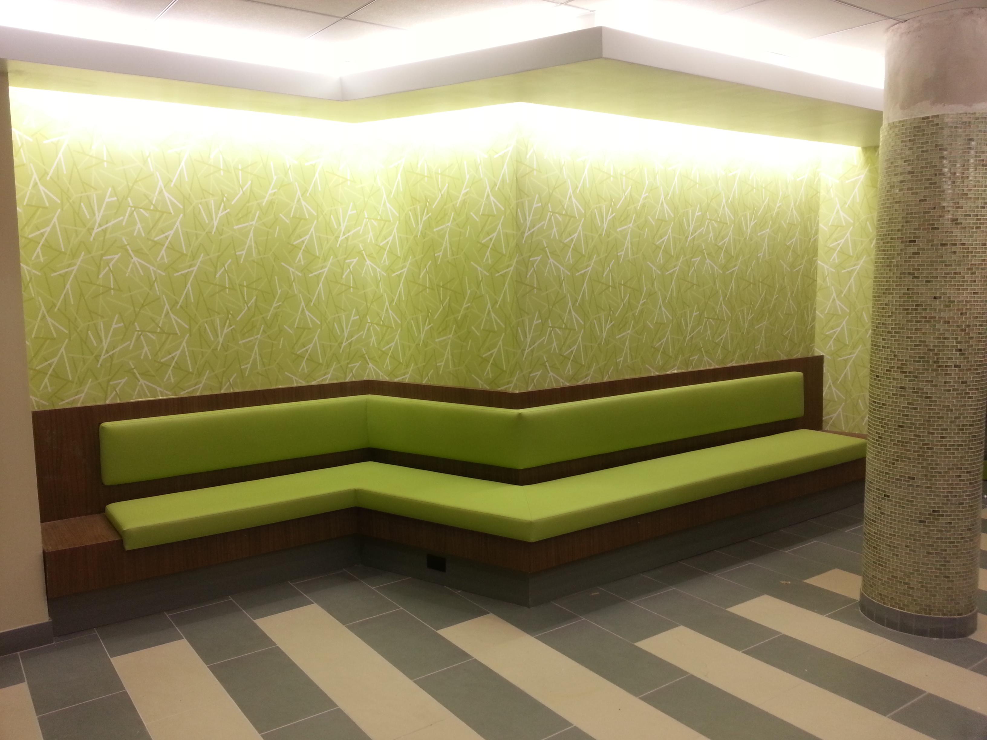 Kitchen cabinets bx ny - Rehab Center Bronx Ny Piros Furniture Inc