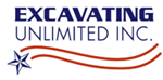 Excavating Unlimited, Inc. ProView