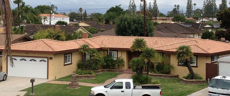 roofing services roofing services roofing services roofing services