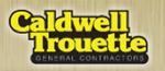 Caldwell-Trouette General Contractors ProView