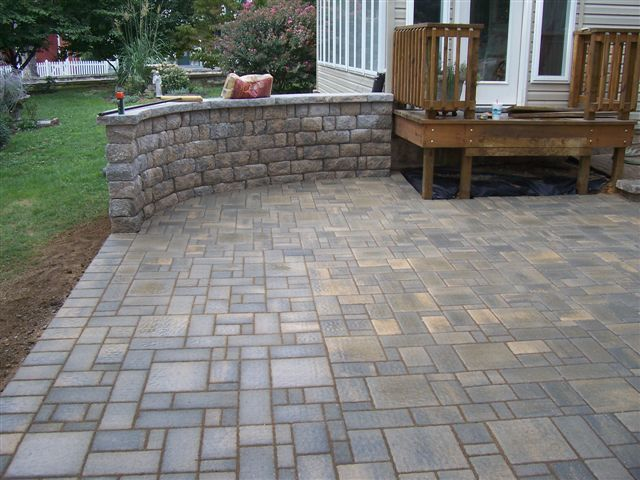 good what are pavers Part - 2: good what are pavers pictures
