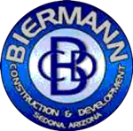 Biermann Construction ProView