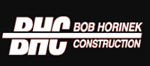 Horinek, Bob, Construction Co., Inc. ProView