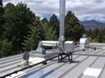 Commercial HVAC Systems - Cruise Mechanical Company