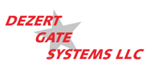 Dezert Gate Systems LLC ProView