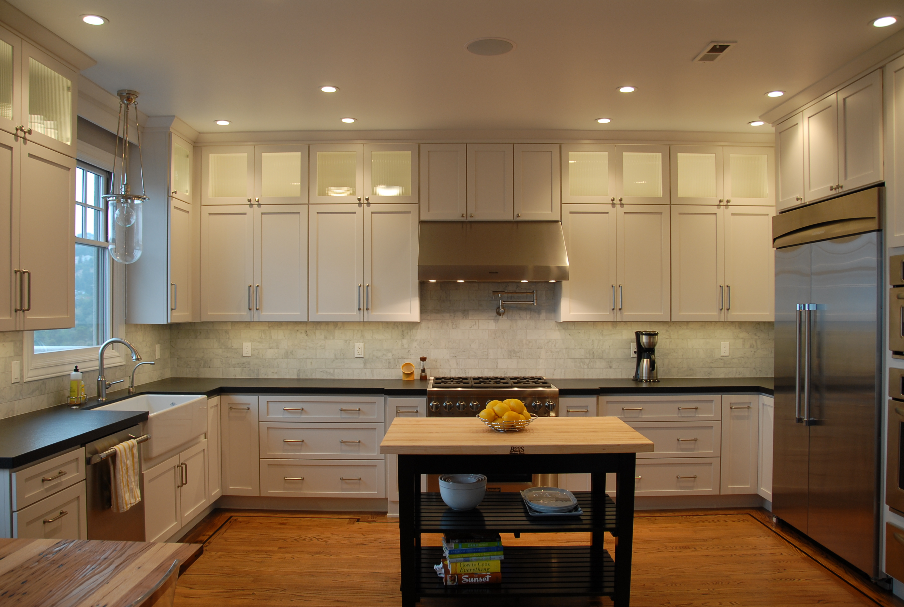 Distinctive cabinetry brands proview for Kitchen cabinets el paso tx