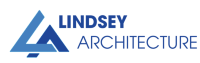 Logo of Lindsey Architecture
