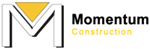 Momentum Construction, Inc. ProView