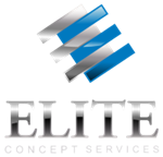 Elite Concept Services ProView