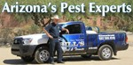 Bills Pest Termite Control - Phoenix Arizona's Hometown Exterminator - 602.308.4510 - Bill's Pest Termite Control