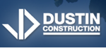 Dustin Construction, Inc. ProView