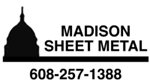 Madison Sheet Metal LLC ProView