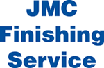 JMC Finishing Service ProView