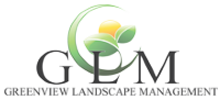 Greenview Landscape Management ProView