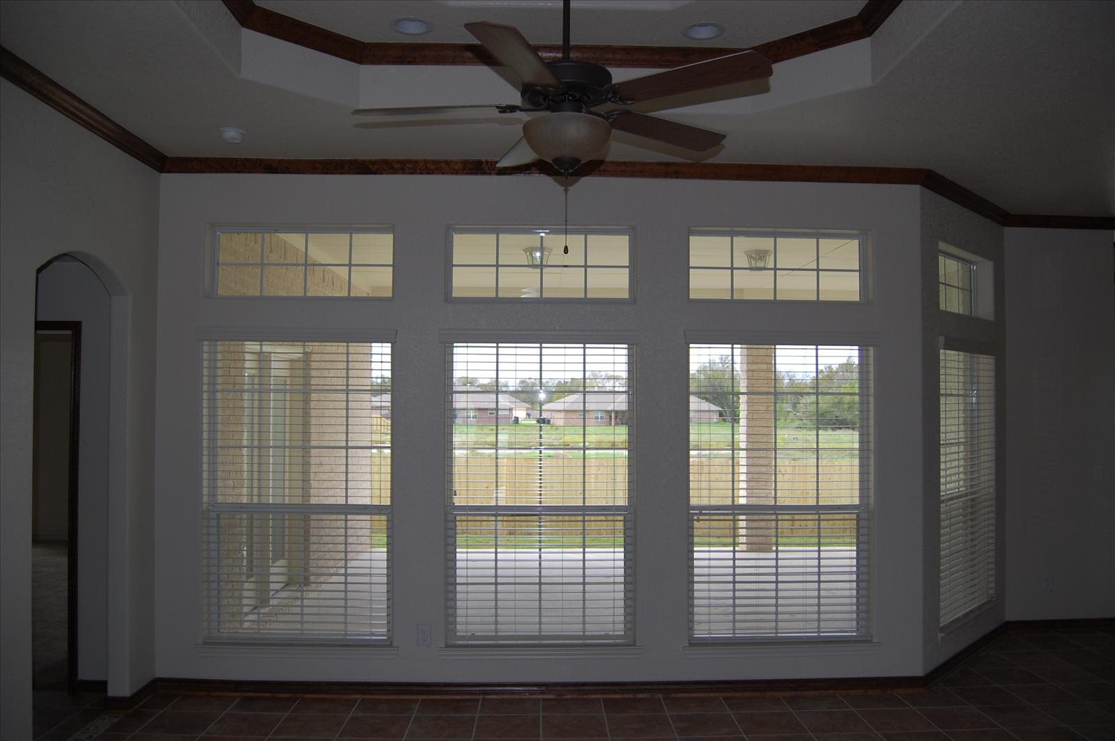 Blinds By David Round Rock Texas Proview