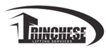 Trinchese Iron Works & Construction ProView