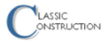 Classic Construction & Development Corp. ProView