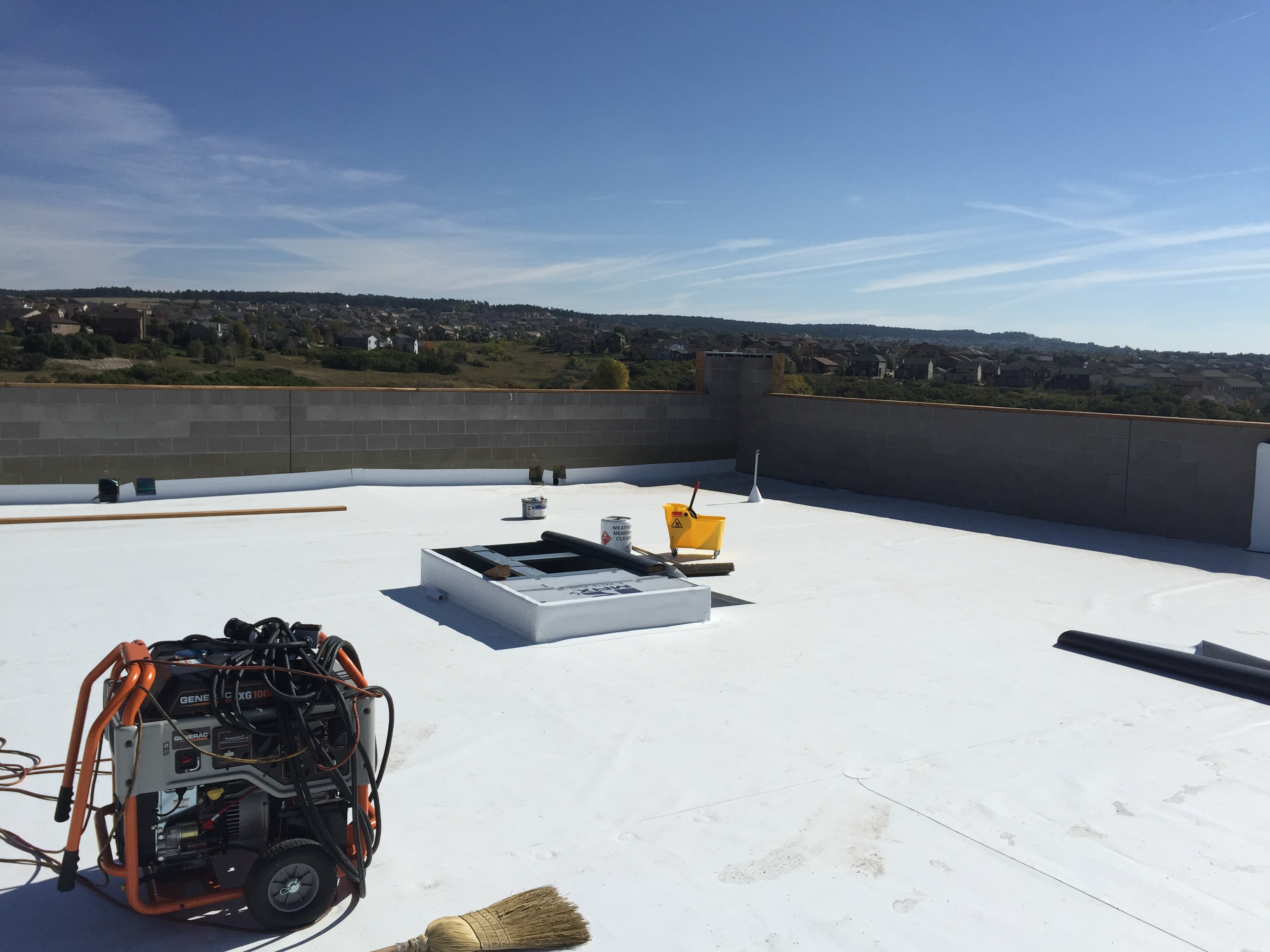 Reliable Roofing Systems Llc Video Image Gallery Proview