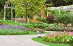 Services - Legacy Landscaping and Irrigation