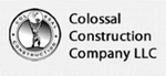 Colossal Construction Co. LLC ProView