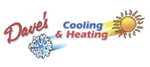 Dave's Cooling & Heating ProView