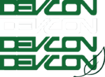 Devcon Construction, Inc. ProView