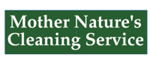 Mother Nature's Cleaning Service ProView