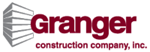 Granger Construction Co., Inc. ProView