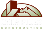 Charles Construction ProView