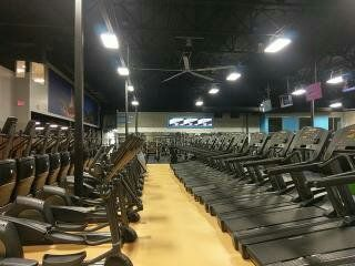 Cordan Llc Eos Fitness Images Proview