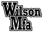 Wilson Manufacturing ProView