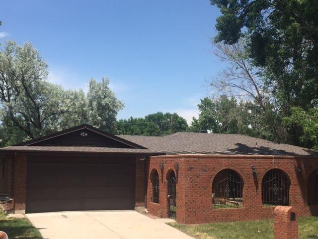 ... Recent Projects   Peak To Peak Roofing U0026 Exteriors LLC ...