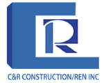 C & R Construction/Ren, Inc. ProView