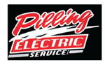 Pilling Electric Service, LLC ProView