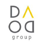 Dado Group LLC ProView