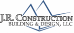 J.R. Construction Building & Design LLC ProView