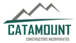 Catamount Constructors, Inc. ProView