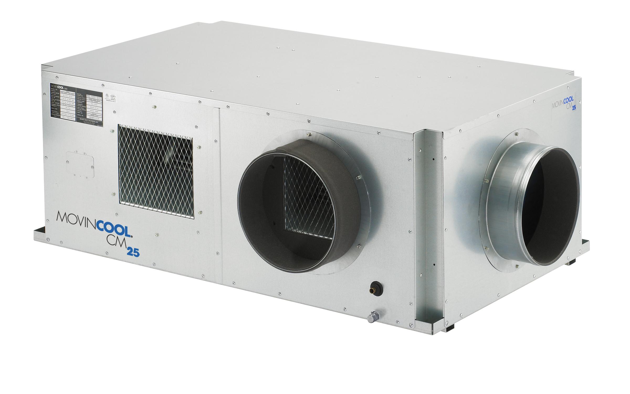 Trane Parts Center Portable Air Conditio Video Amp Image
