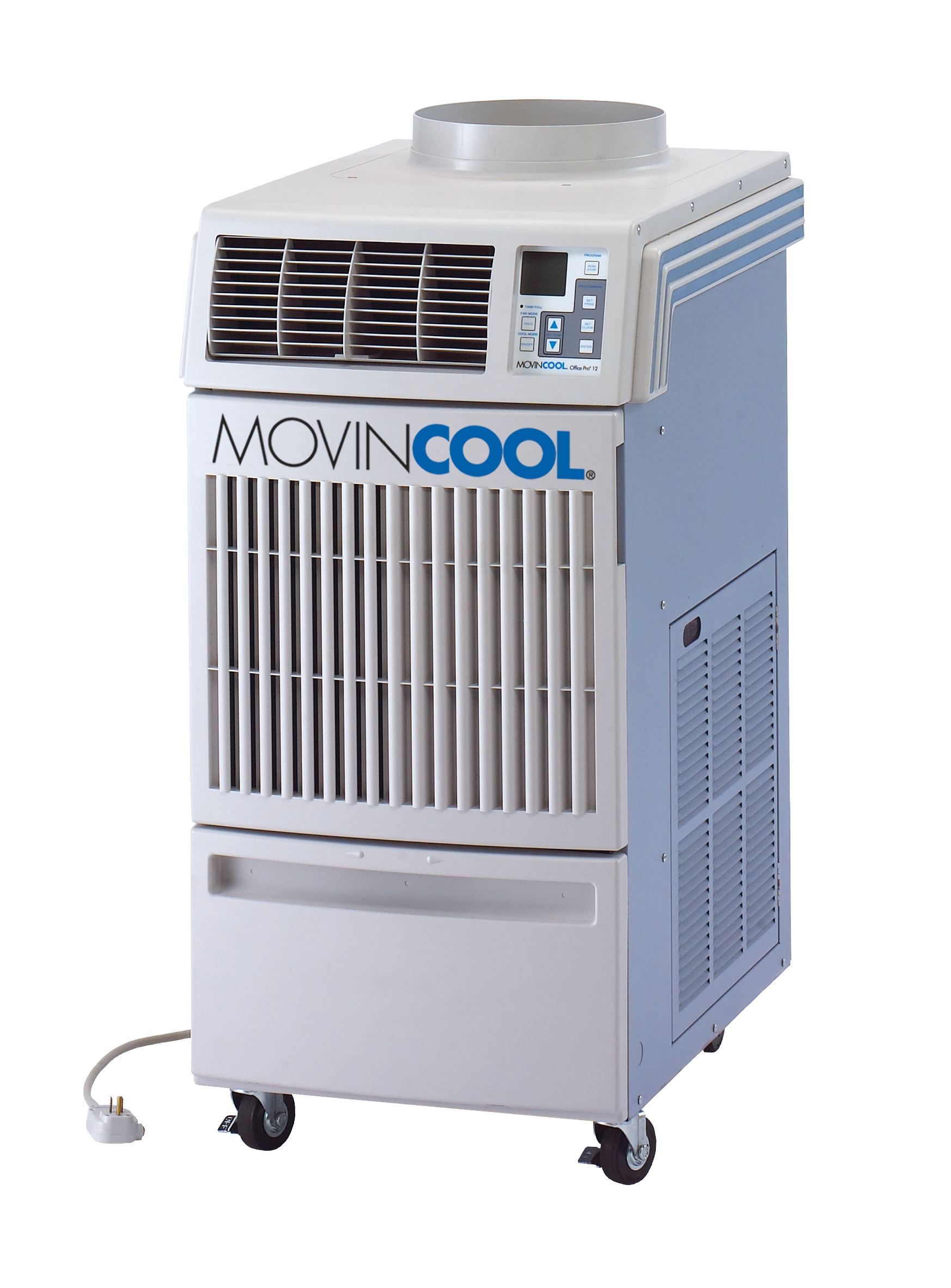 Portable Air Conditioning Tolleson Arizona contrs. equip.  air  #105C9D