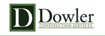 Dowler Construction Services LLC ProView