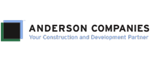 Anderson Companies ProView