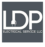 LDP Electrical Service LLC ProView