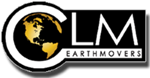 CLM Earthmovers LLC ProView