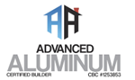 Advanced Aluminum ProView
