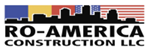 RO-America Construction LLC ProView