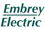 Embrey Electric ProView