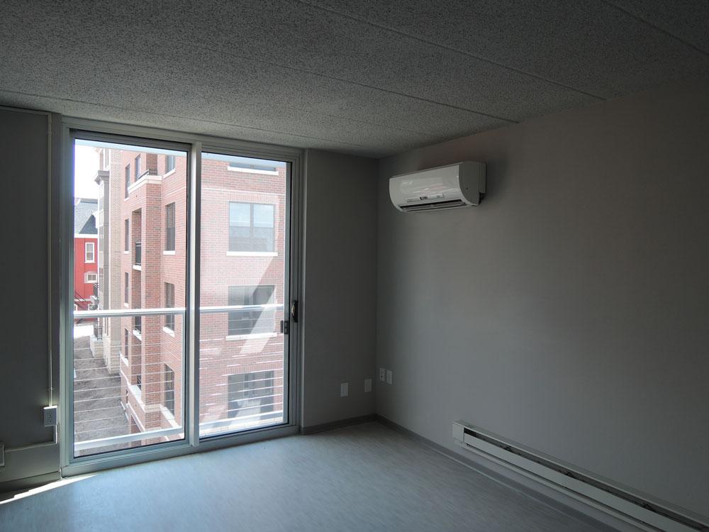 Cardinal Heating Amp Air Cond Inc Sun Prairie