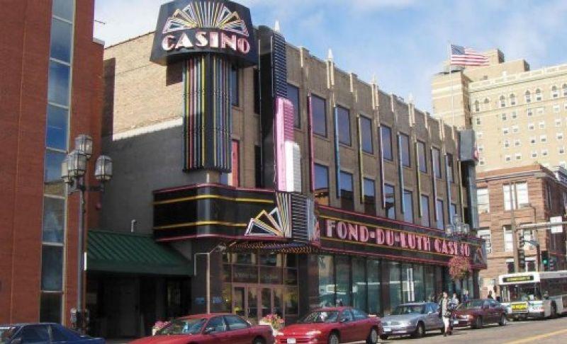 Fond du luth casino duluth casino 7