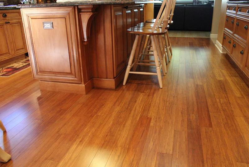 Viking Wood Floors Inc Video Amp Image Gallery Proview